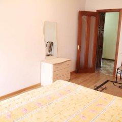 Апартаменты Lux Central Apartments удобства в номере