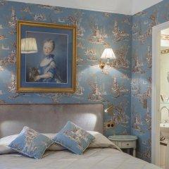 Best Western Grand Hotel De L'Univers 3* Стандартный номер с двуспальной кроватью фото 3