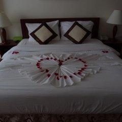 River Prince Hotel 3* Улучшенный номер с различными типами кроватей фото 2