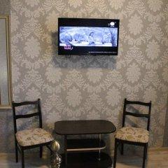 Отель Апельсин Полулюкс фото 2