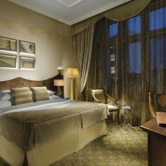 Art Deco Imperial Hotel 5* Номер Делюкс с различными типами кроватей фото 7