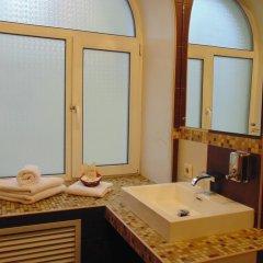 Гостиница Янина 2* Номер Комфорт с различными типами кроватей фото 3