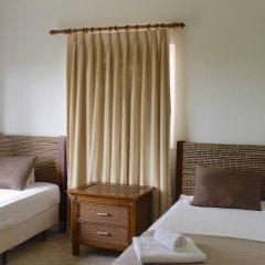 Отель Laguna Golf White Sands Apartment Доминикана, Пунта Кана - отзывы, цены и фото номеров - забронировать отель Laguna Golf White Sands Apartment онлайн сейф в номере
