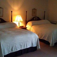 Mario's International Spa, Hotel & Restaurant 4* Стандартный номер с двуспальной кроватью