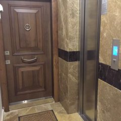 Отель Ramona Bosphorus интерьер отеля фото 3