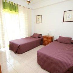 Отель Mar Dos Azores Апартаменты фото 7