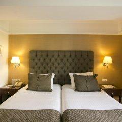 Hera Hotel комната для гостей фото 3