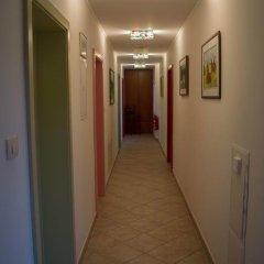 Отель Gostinstvo Tomex интерьер отеля фото 3