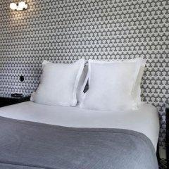 Hotel Emile Париж комната для гостей фото 5