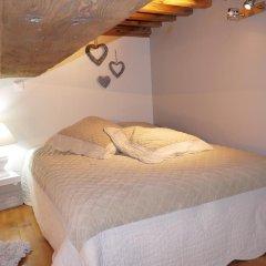 Отель La Suite Saint Jean Апартаменты с различными типами кроватей фото 6
