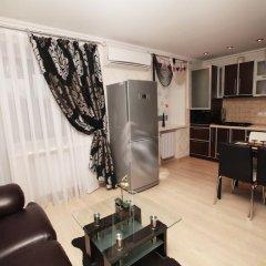 Апартаменты Apartments on Gagarina в номере