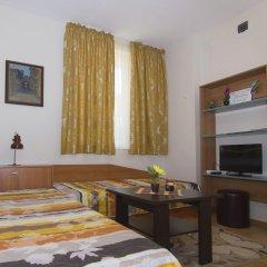 Отель Simplycomfy Болгария, Пловдив - отзывы, цены и фото номеров - забронировать отель Simplycomfy онлайн комната для гостей