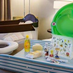 Terra Nostra Garden Hotel 4* Люкс повышенной комфортности с двуспальной кроватью фото 5