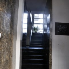 Отель Apartament Chopin Польша, Варшава - отзывы, цены и фото номеров - забронировать отель Apartament Chopin онлайн интерьер отеля
