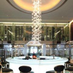 Отель Mgm Macau гостиничный бар