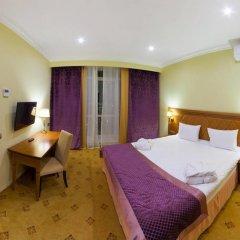Гостиница Биляр Палас 4* Люкс с различными типами кроватей фото 9