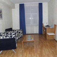 Sport Hotel 3* Люкс с различными типами кроватей фото 5