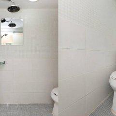 Отель Kim Stay Ii ванная