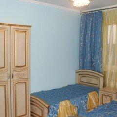 Alex Palace Mini Hotel Лоо комната для гостей фото 2