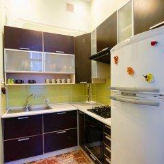 Гостиница Appartment Arkadiya в номере