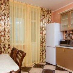 naDobu Hotel Poznyaki в номере фото 2