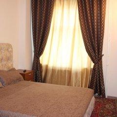 Мини-отель Престиж Улучшенный номер с различными типами кроватей фото 3