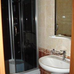 Гостиница Мираж 3* Стандартный номер с двуспальной кроватью фото 8