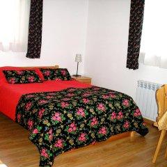 Отель Pokoje Regle Польша, Закопане - отзывы, цены и фото номеров - забронировать отель Pokoje Regle онлайн комната для гостей фото 3
