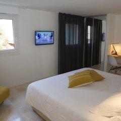Best Western Hotel Alcyon комната для гостей фото 13