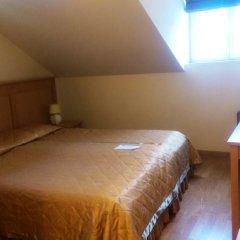 Hotel Tilto 3* Стандартный номер с двуспальной кроватью фото 12