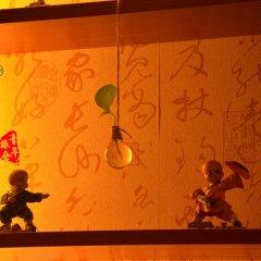 Отель Liusu Youth Hostel Китай, Сучжоу - отзывы, цены и фото номеров - забронировать отель Liusu Youth Hostel онлайн развлечения