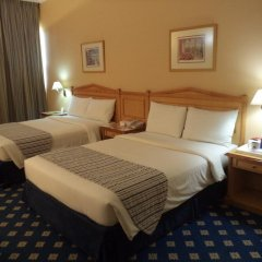 Grand Continental Flamingo Hotel 3* Стандартный номер фото 2