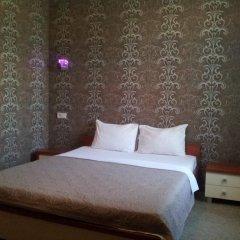 Гостиница Ной 4* Стандартный номер с двуспальной кроватью фото 9