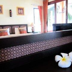 Отель Lanta Il Mare Beach Resort Вилла фото 7