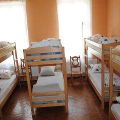 Гостиница Play Hostel Украина, Львов - отзывы, цены и фото номеров - забронировать гостиницу Play Hostel онлайн детские мероприятия фото 2