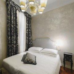Отель CAMPIELLO 3* Номер категории Эконом фото 4