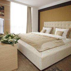 Отель Tulip Inn Putnik 3* Люкс