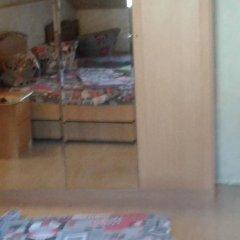 Orbeliani Rooms Гостевой Дом Стандартный номер с различными типами кроватей фото 4