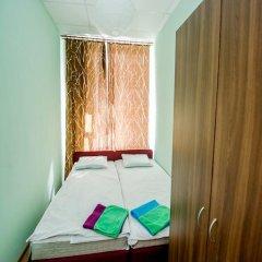 Hostel RiverSide Морская фото 3