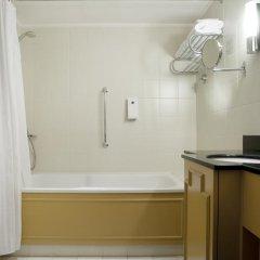 American Hotel Amsterdam 4* Стандартный номер с двуспальной кроватью фото 10