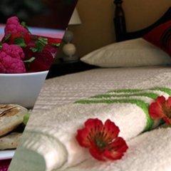Mary's Hotel спа фото 2