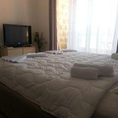 Апартаменты Apartments Aura Стандартный номер с различными типами кроватей фото 19