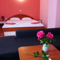 Family Hotel Flora 3* Люкс фото 6