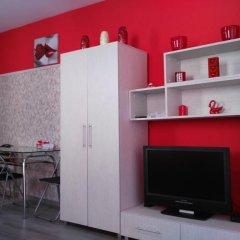 Отель Studio Nera Болгария, Поморие - отзывы, цены и фото номеров - забронировать отель Studio Nera онлайн в номере фото 2