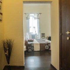 Отель B&B De Biffi 3* Стандартный номер с различными типами кроватей фото 3