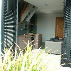 Отель De Greenhouse Нидерланды, Амстердам - отзывы, цены и фото номеров - забронировать отель De Greenhouse онлайн удобства в номере