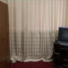 Гостиница Четыре Сезона удобства в номере фото 2