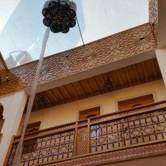 Отель Riad Jenan Adam Марокко, Марракеш - отзывы, цены и фото номеров - забронировать отель Riad Jenan Adam онлайн фото 3