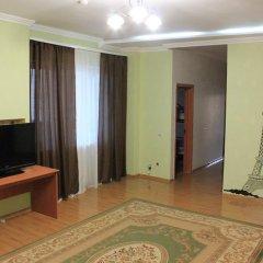 Гостиница Хостел Кэпитал Казахстан, Нур-Султан - 1 отзыв об отеле, цены и фото номеров - забронировать гостиницу Хостел Кэпитал онлайн удобства в номере фото 2