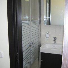 Nahalat Yehuda Residence 3* Апартаменты с различными типами кроватей фото 3